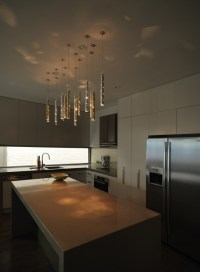 Track Lighting Pendants Modern