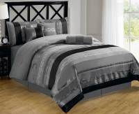 Contemporary Luxury Bedding Set Ideas | HomesFeed