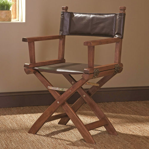 dining chair with armrest truck tailgate chairs leather directors chair, unique units for your home | homesfeed
