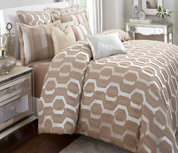 Contemporary Bedding Sets Comforters