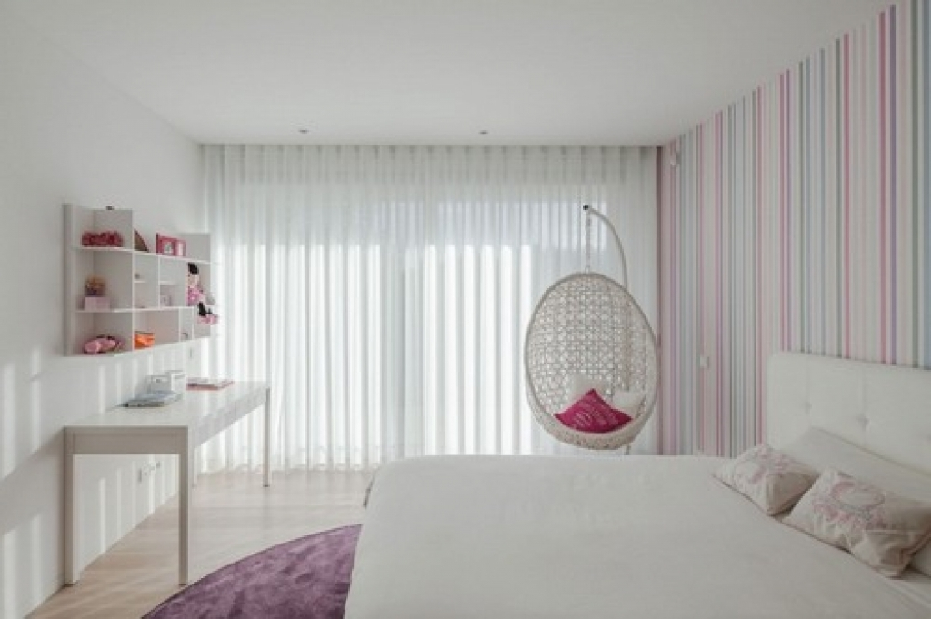 hanging ceiling chairs for bedrooms wooden adirondack lowes bedroom swing chair: another relaxing furniture piece   homesfeed