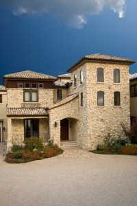 Get Italian Appeal with These Attractive Tuscan-Style ...