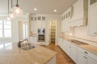 Great Designs of Kitchen Remodel Hawaii | HomesFeed