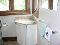 Stylish and Space-Efficient Bathroom Vanity Cabinet Ideas ...