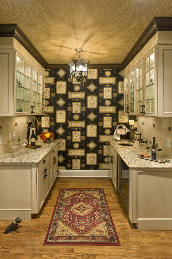Great Designs of Kitchen Remodel Hawaii  HomesFeed