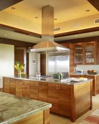 Great Designs of Kitchen Remodel Hawaii | HomesFeed