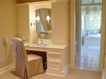formal and traditional makeup vanity in white white vanity chair slipcover small sized vanity lamps in traditional style