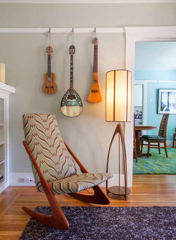 midcentury rocking chair stokke tripp trapp affordable ideas of modern house probably fit your dream | homesfeed