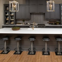 Stainless Steel Restaurant Kitchen Cabinets American Standard White Faucet Inspiring Restoration Hardware Counter Stools, Suggested ...