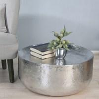 12 Inspiring Ideas of Moroccan Coffee Table | HomesFeed