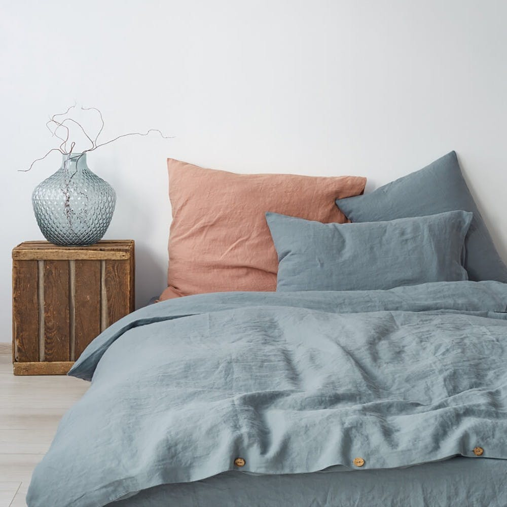 Hottest Bedding Trends from Best World Stores Collections