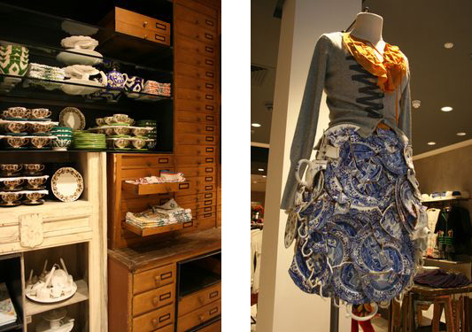 anthropologie uk3