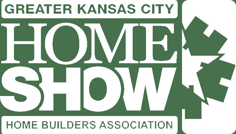 Home KCHBA Homeshow