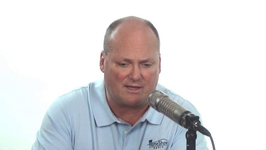 Video Thumbnail For Wistia Video Wed Granite Issues Homeshow Radio Show Tom Tynan Home