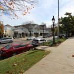 Ridgefield CT Community