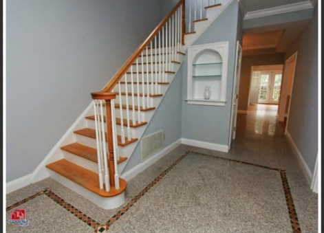 Danbury CT Homes for sale