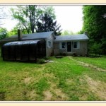 New Milford CT Home With Sunroom for Sale|275 Ridge Road