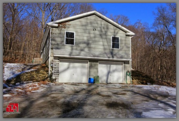This Kent CT home for sale is the weekend retreat you have been dreaming of owning!