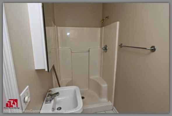 You will surely enjoy all the conveniences this 3 bedroom home for sale in Kent CT offers.