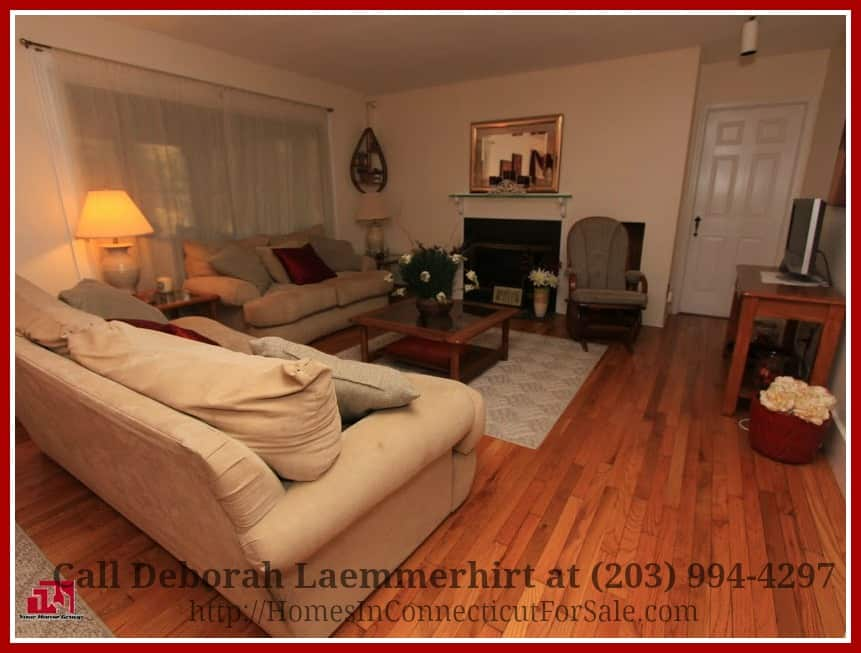 gaylordsville 4 bedroom equestrian property for sale in