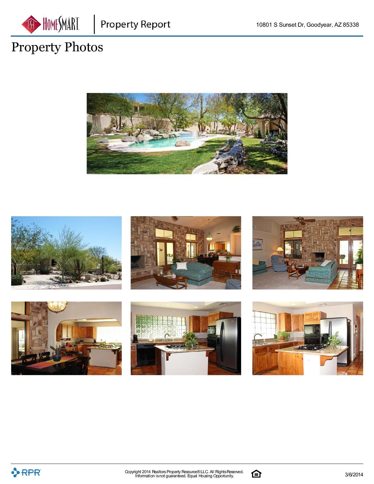 10801-S-Sunset-Dr-Goodyear-AZ-85338-page-005