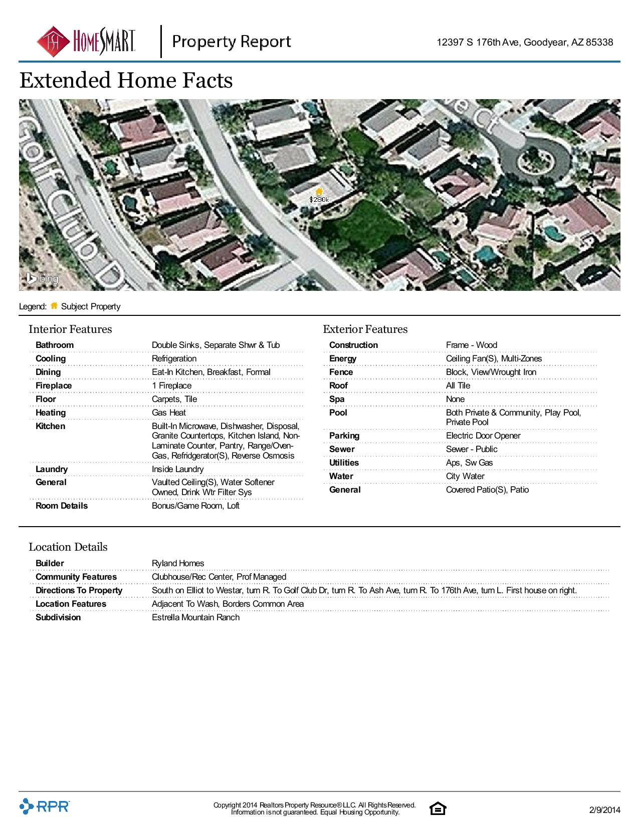 12397-S-176th-Ave-Goodyear-AZ-85338-page-004
