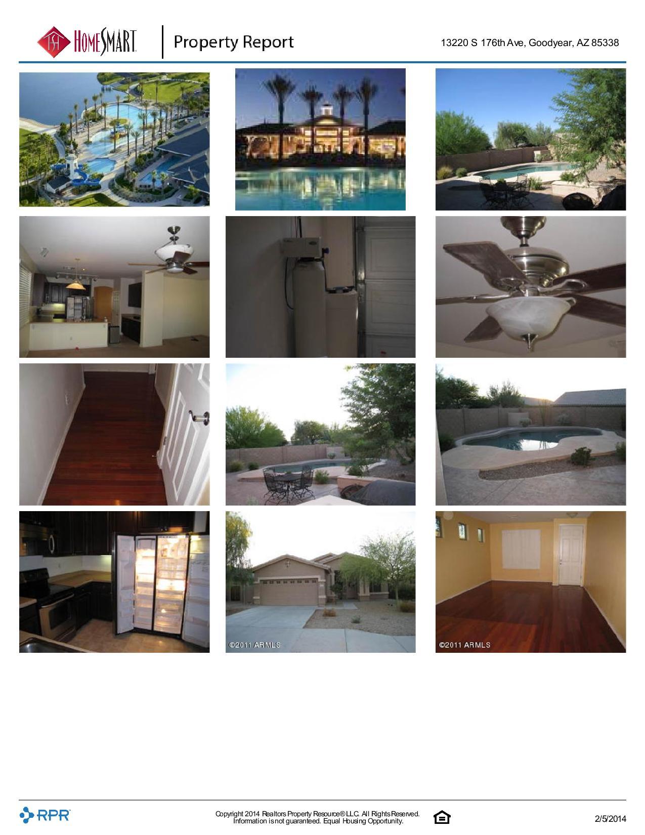 13220-S-176th-Ave-Goodyear-AZ-85338.pdf-page-006