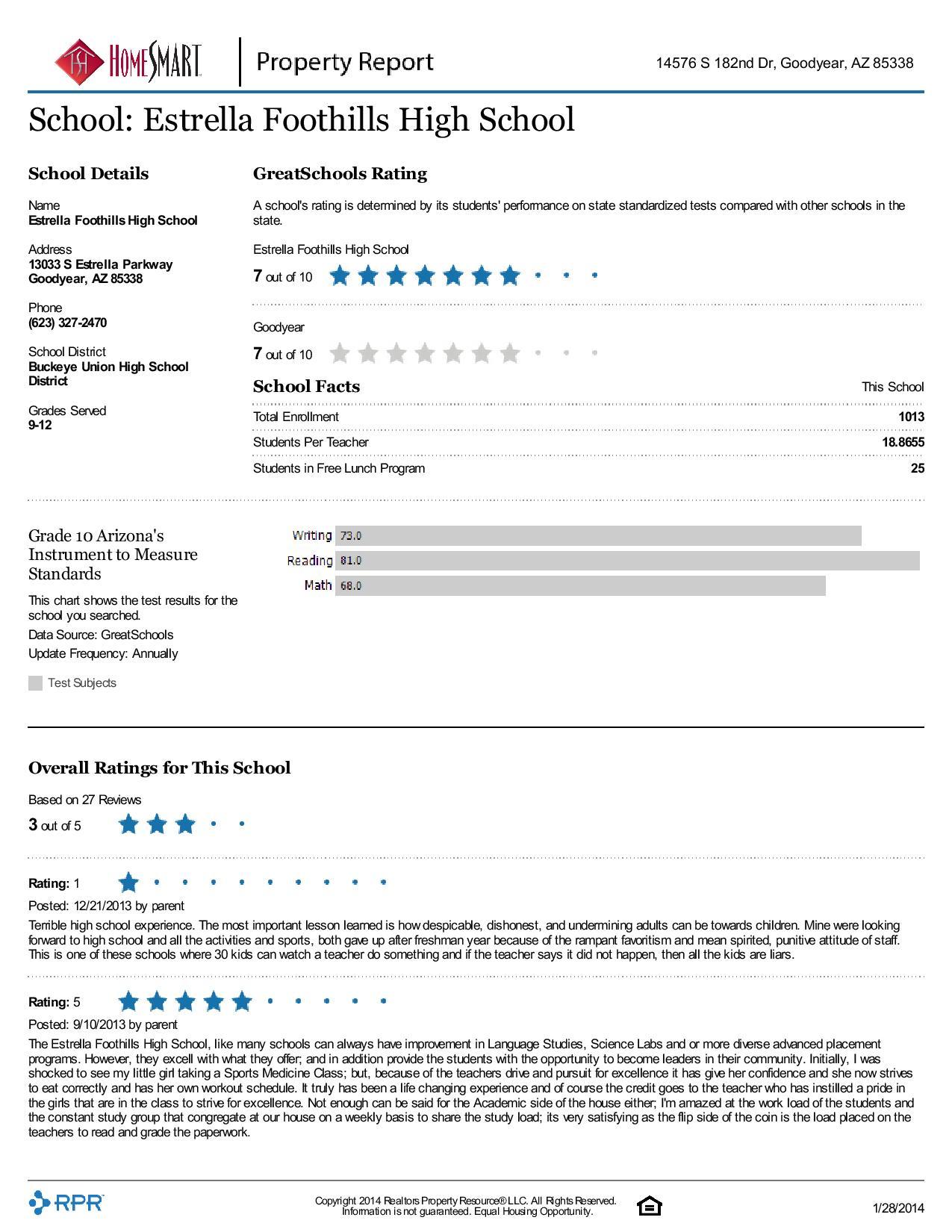 14576-S-182nd-Dr-Goodyear-AZ-85338.pdf-page-008