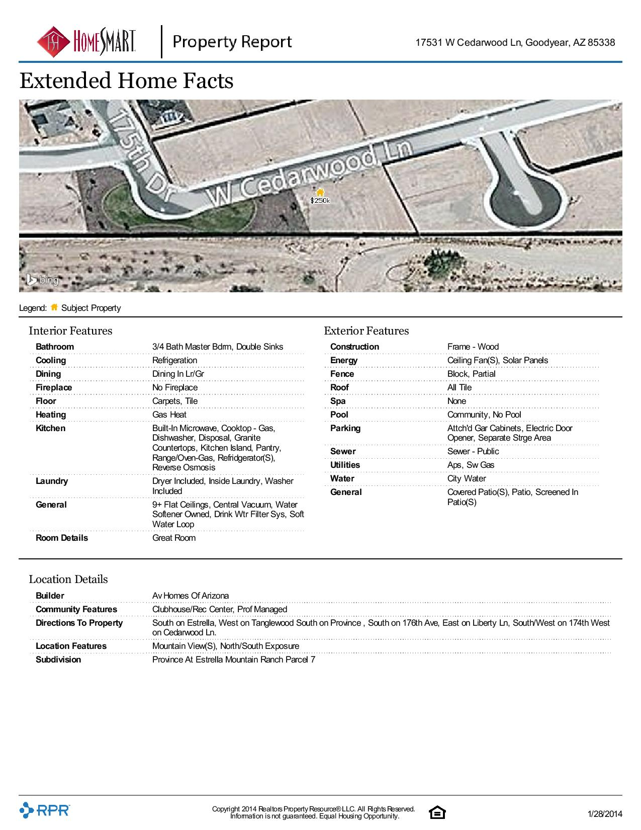 17531-W-Cedarwood-Ln-Goodyear-AZ-85338.pdf-page-004