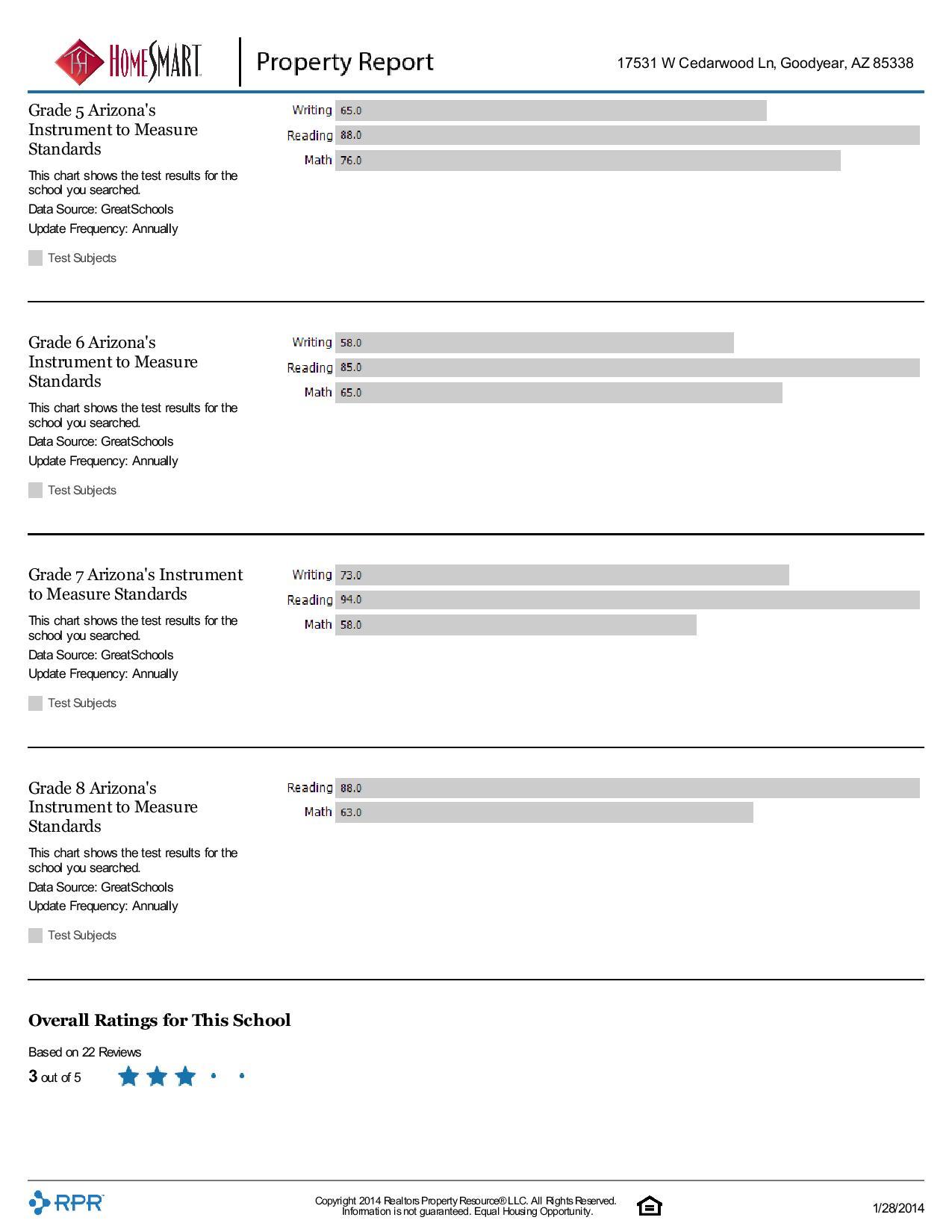17531-W-Cedarwood-Ln-Goodyear-AZ-85338.pdf-page-011