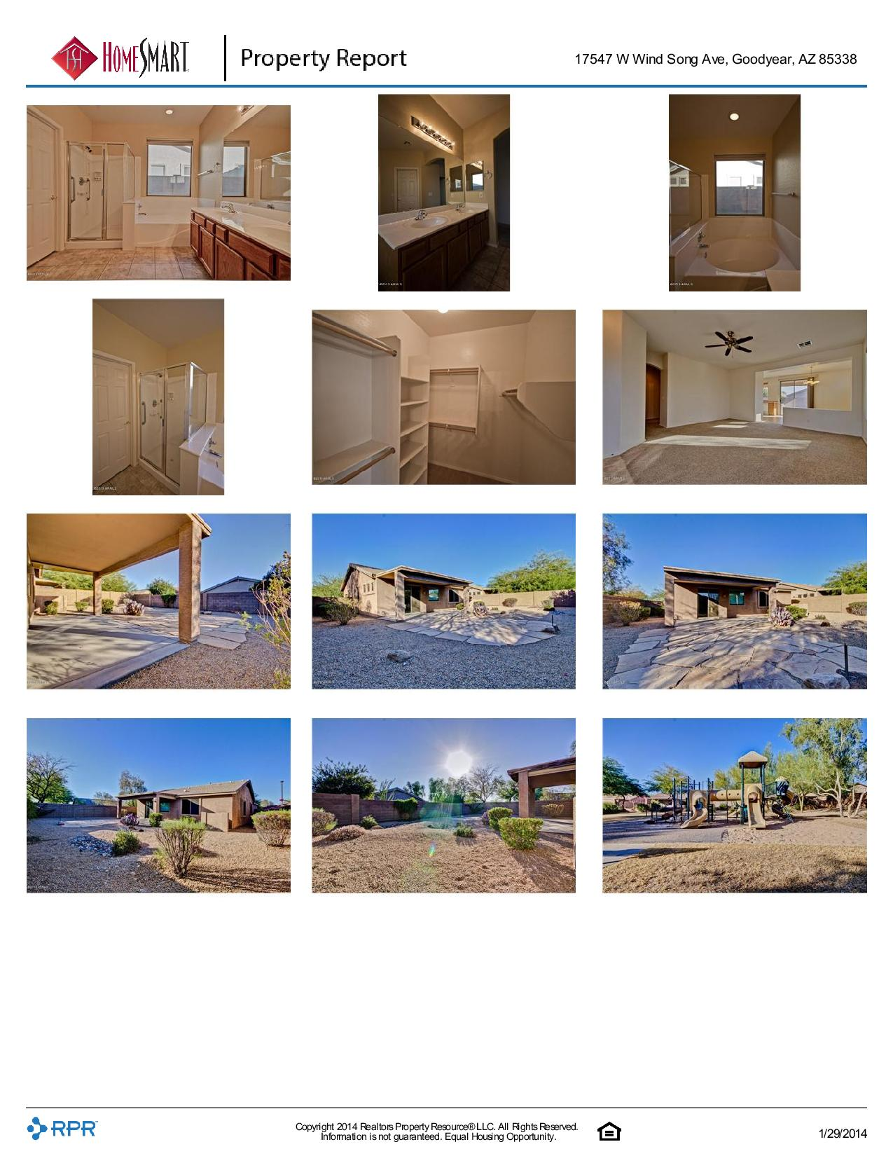 17547-W-Wind-Song-Ave-Goodyear-AZ-85338.pdf-page-008