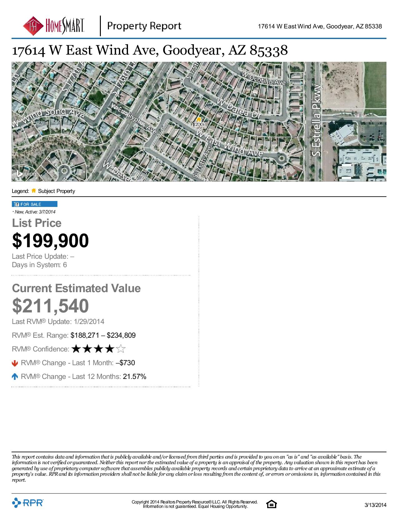 17614-W-East-Wind-Ave-Goodyear-AZ-85338-page-002