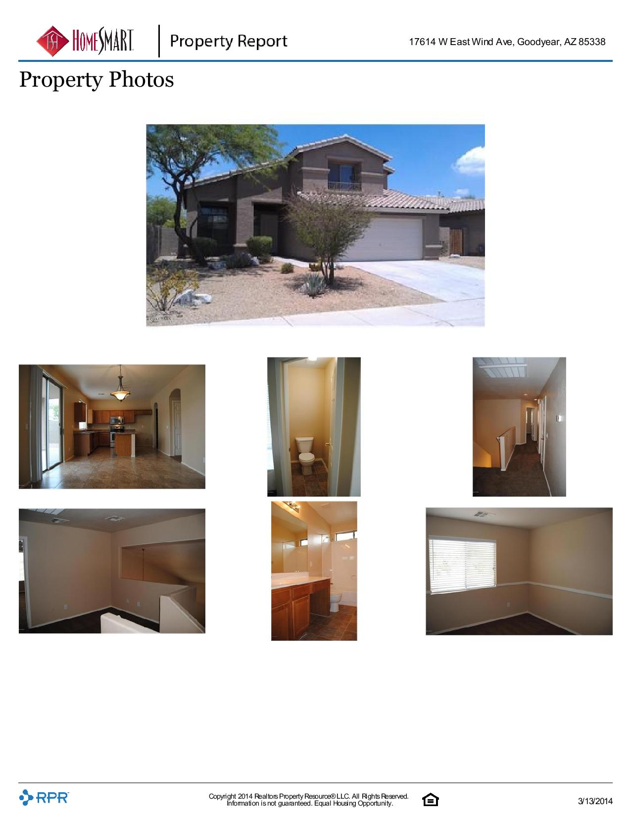 17614-W-East-Wind-Ave-Goodyear-AZ-85338-page-005