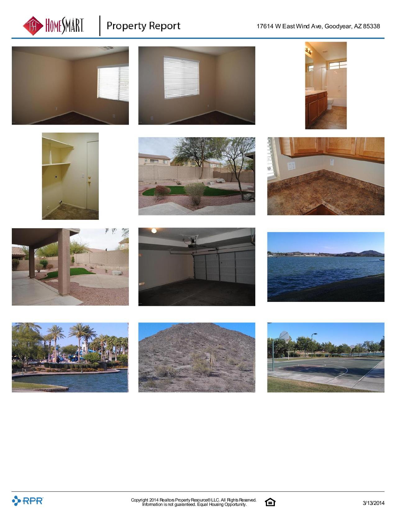 17614-W-East-Wind-Ave-Goodyear-AZ-85338-page-006