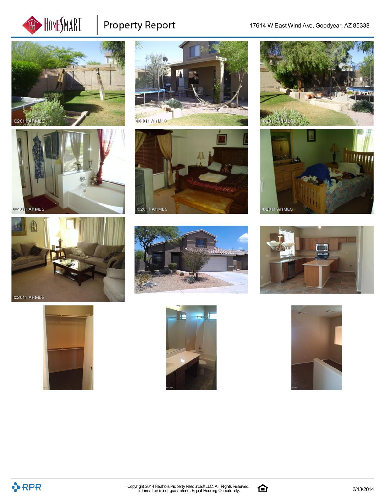 17614-W-East-Wind-Ave-Goodyear-AZ-85338-page-008