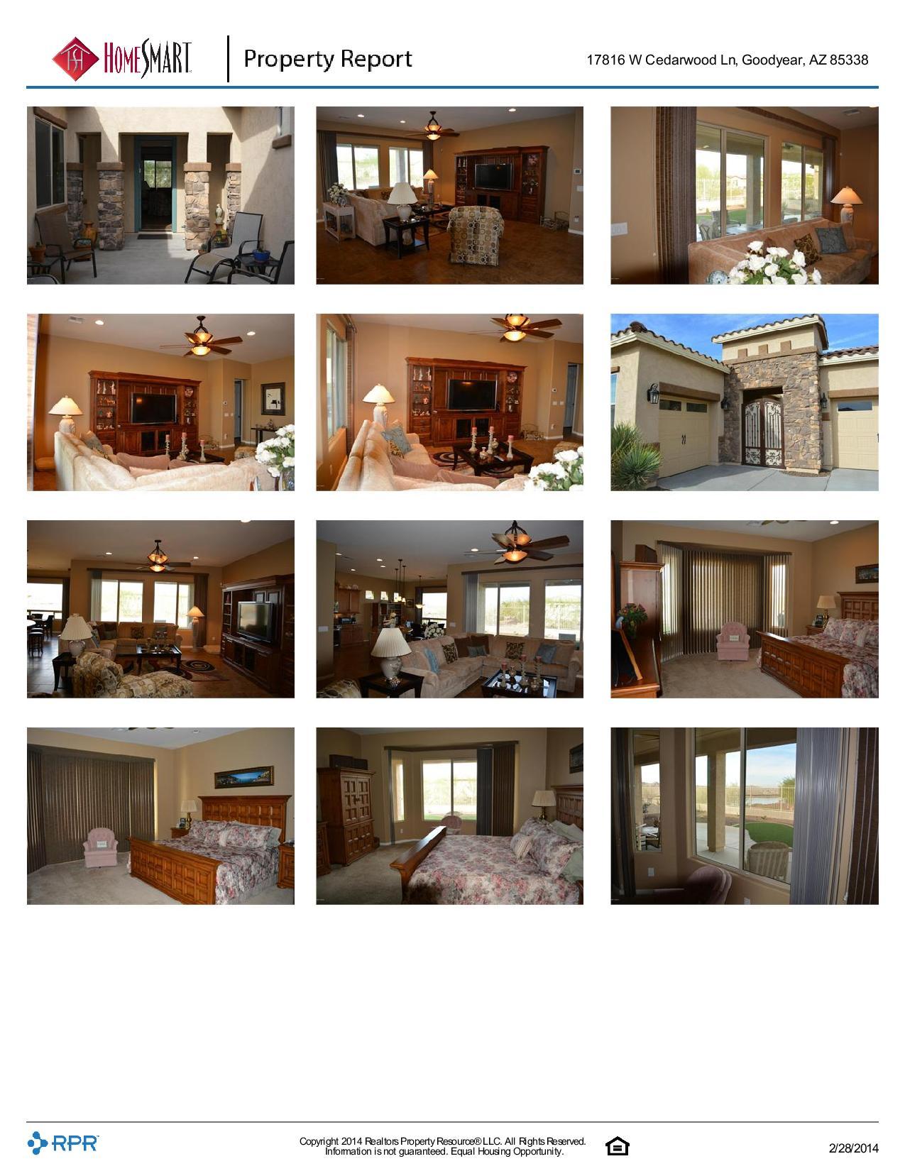 17816-W-Cedarwood-Ln-Goodyear-AZ-85338-page-008