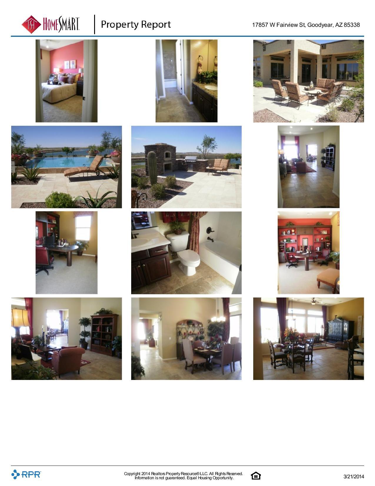17857-W-Fairview-St-Goodyear-AZ-85338-page-008