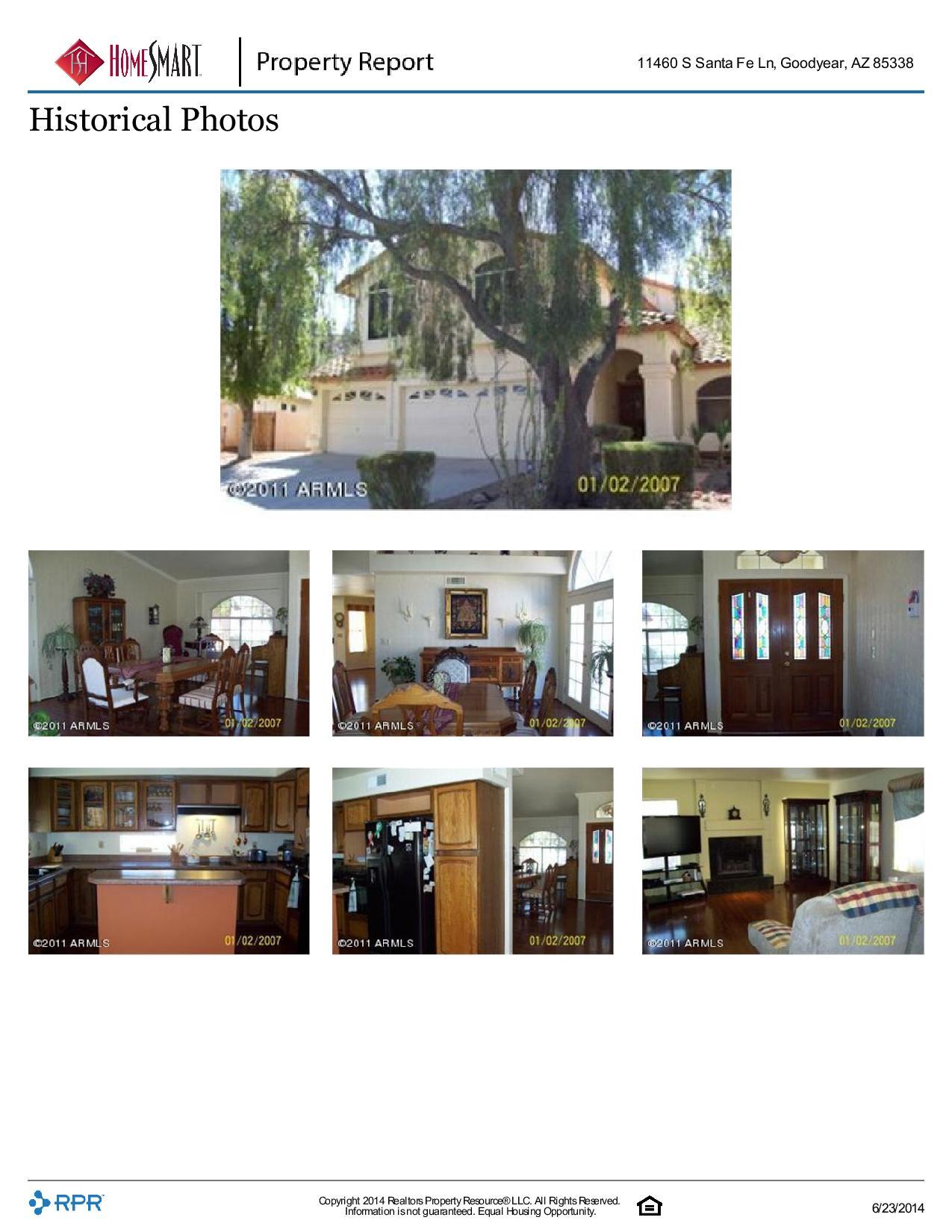 11460-S-Santa-Fe-Ln-Goodyear-AZ-85338-page-007