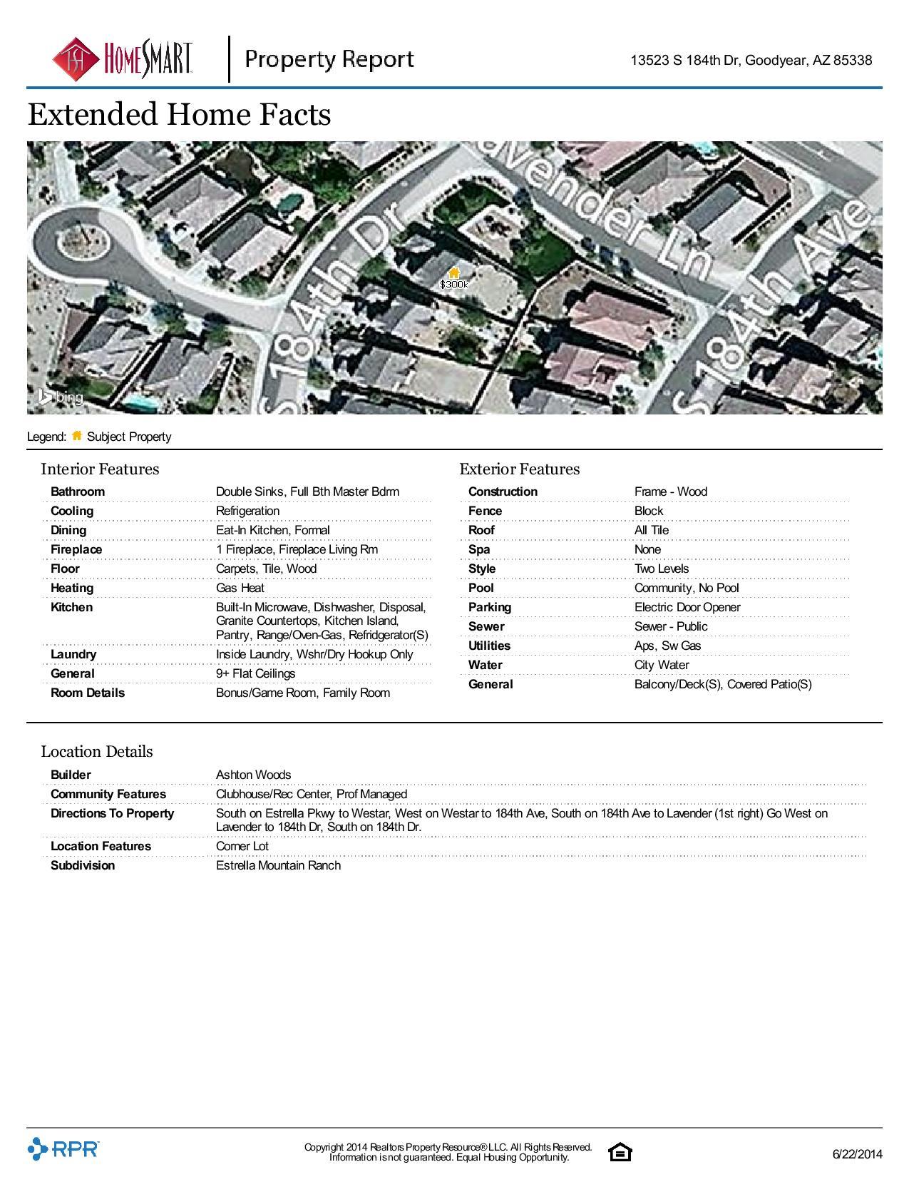 13523-S-184th-Dr-Goodyear-AZ-85338-page-004