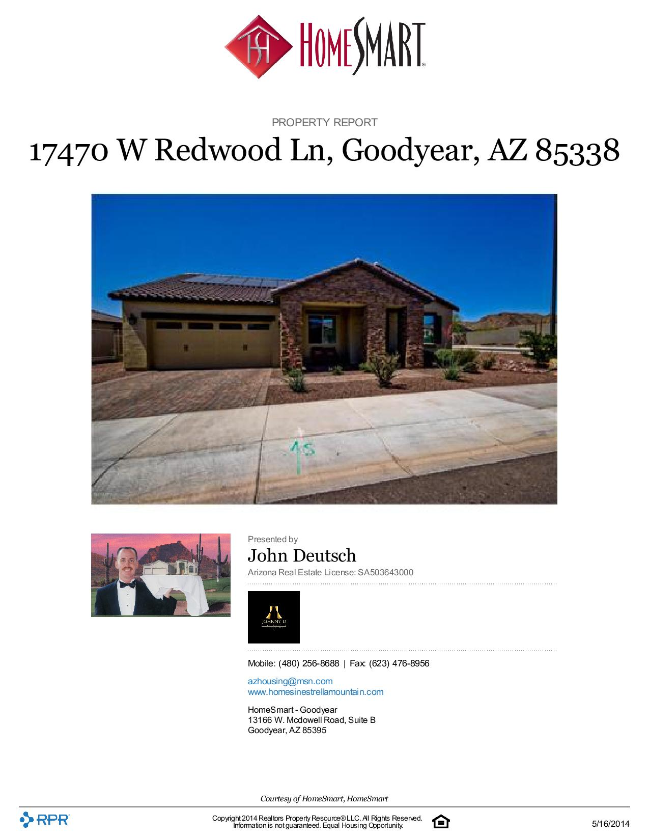 17470-W-Redwood-Ln-Goodyear-AZ-85338-page-001