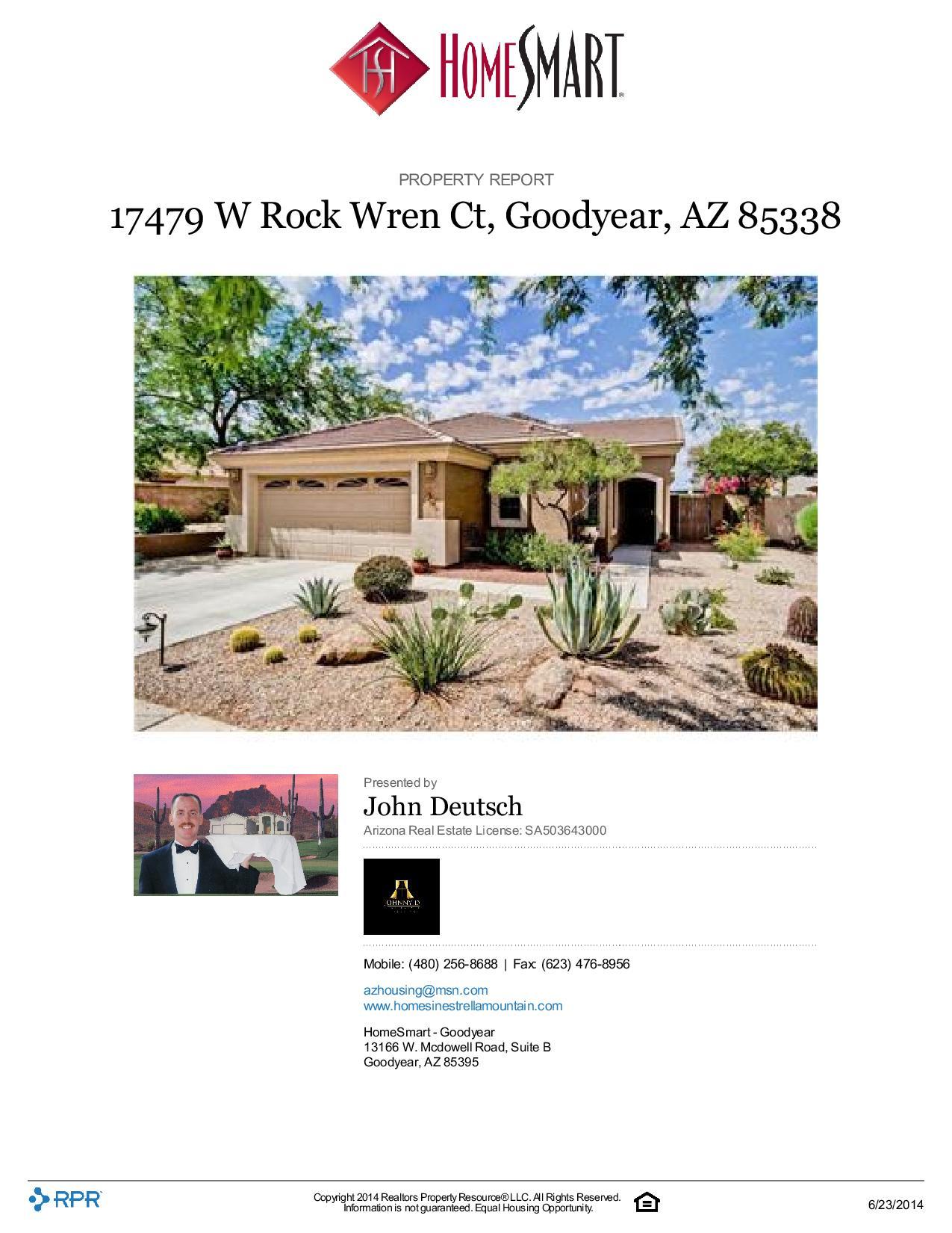 17479-W-Rock-Wren-Ct-Goodyear-AZ-85338-page-001