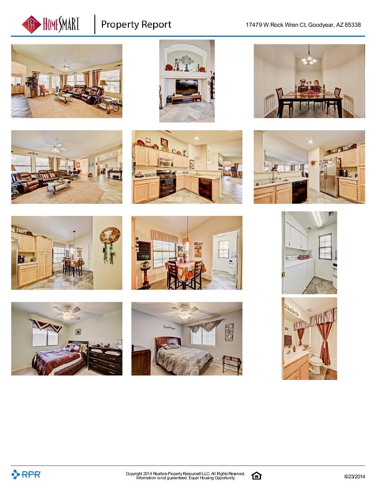 17479-W-Rock-Wren-Ct-Goodyear-AZ-85338-page-006