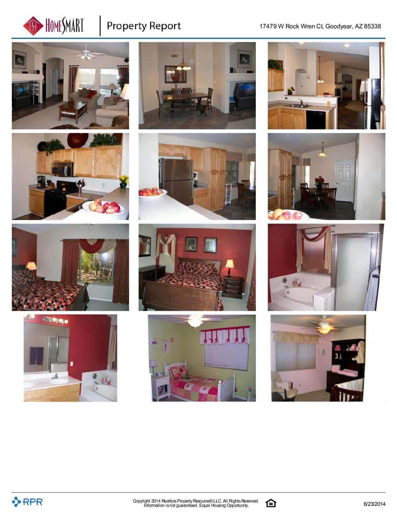 17479-W-Rock-Wren-Ct-Goodyear-AZ-85338-page-008
