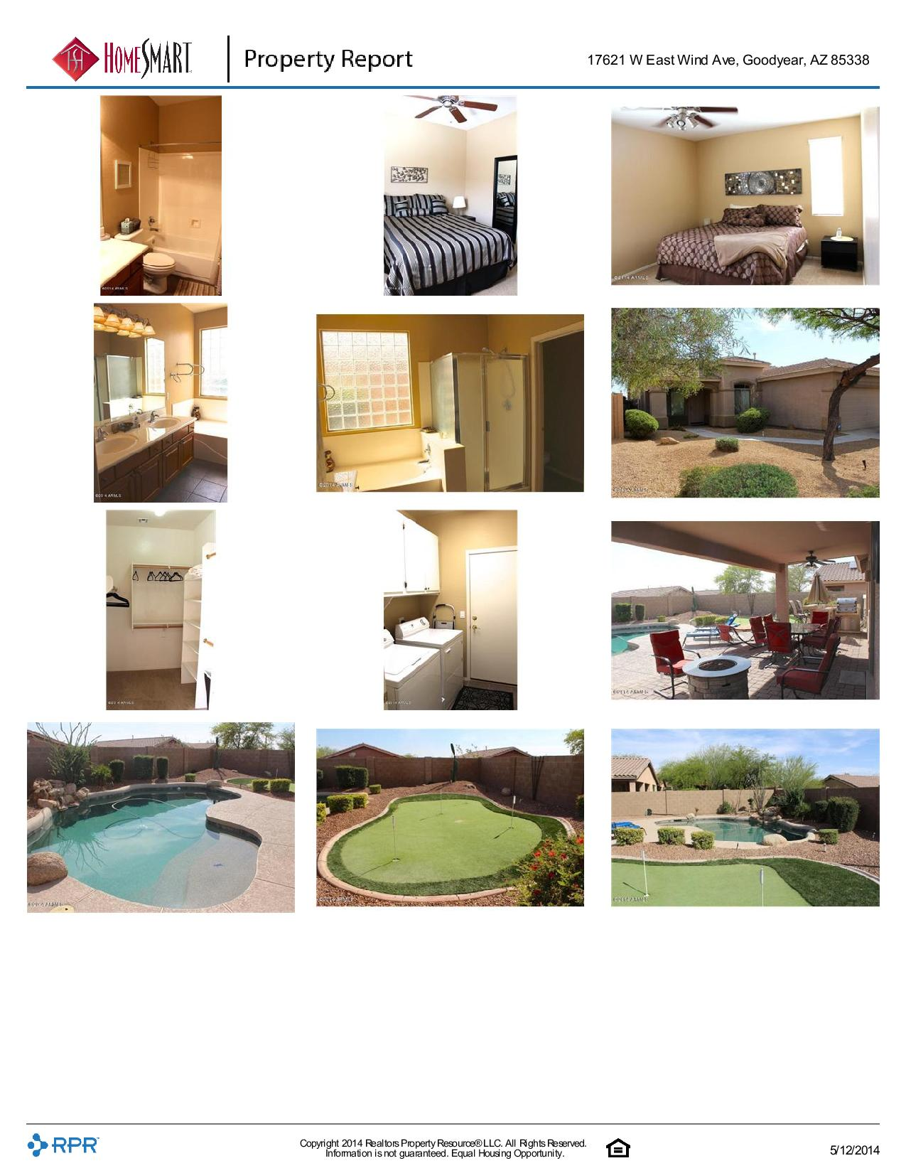 17621-W-East-Wind-Ave-Goodyear-AZ-85338-page-006