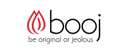 REMAX Acquires booj to Provide Best-in-Class Technology