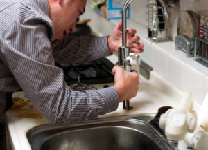 Home maintenance costs should be discussed before buying a home.