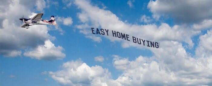 Resources for first time home buyers