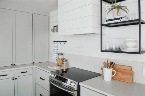 Chip and Jo's Newest Remodel, FOR SALE
