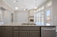 New Construction Home in Waco Texas