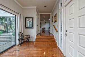 Lake Waco Home For Sale